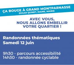 embellir le grand montparnasse randonnées  thématiques 12 juin 2021.png