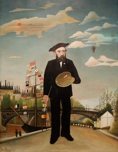 Henri_Rousseau_autoportrait._._Portrait_paysage_1890 musée de Prague.jpg