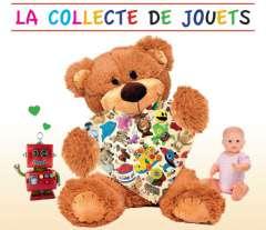 collecte de jouets organisée par le Moulin à Café à partir du 18 novembre 2013.jpg