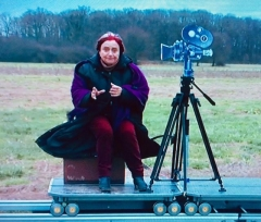 Agnès Varda dernier travelling capture d'écran.jpg