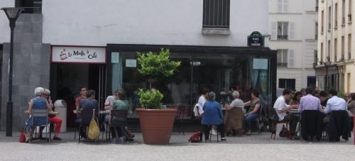 le moulin à Café photo juin 2018.jpg