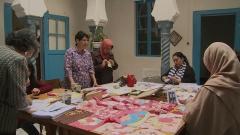 chrétiens d' algérie, sur les chemins de la rencontre film documentaire de chelon.jpg