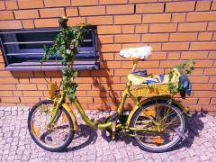 atelier de réparation de vélo.jpg