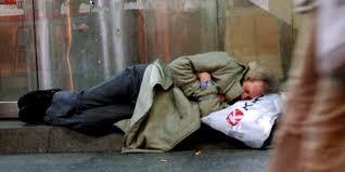 Photo homme dans la rue.jpg