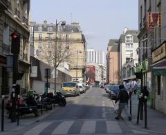 la rue de l'Ouest vue de la rue d'Alésia_rwk.jpg