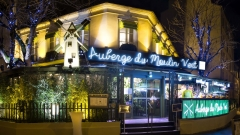 auberge du Moulin Vert de nuit.jpg