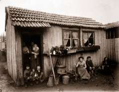 Atget zoniers-1913.jpg