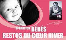 Bébés Restos du coeur du 1er au 6 déc 2014.jpg