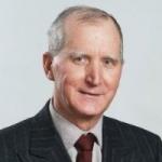 Cité Internationale Universitaire Marcel Pochard président du conseil d'administration jusqu'au 20 oct 2017.jpg