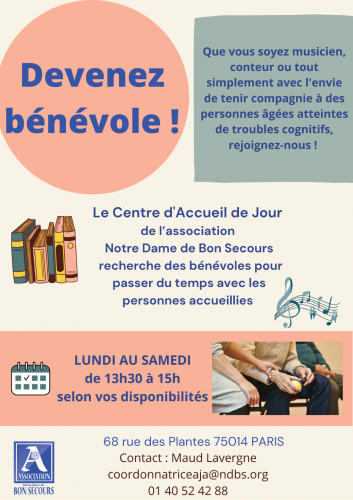 Notre Dame de Bon Secours recherche des bénévoles.png