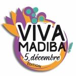viva madiba-5e copie logo-.jpg