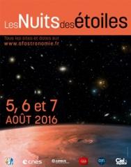 Astronomie, la Tour Montparnasse , André Brahic