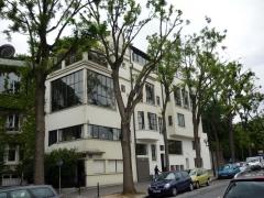 avenue reille maison-atelier Ozenfant.jpg
