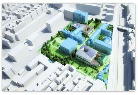 nos-projets-village-medico-social-abs.jpg