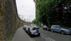 rue du Saint-Gothard 75014.JPG