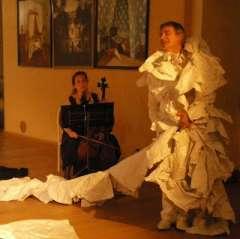 théâtre 14- jean marie serreau,sacha guitry,marcel proust