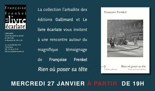 Le livre ecarlate 27 janvier 2016 rencontre avec Françoise Frenkel.jpg