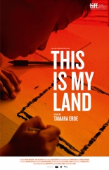 this-is-my-land de tamara Erde au festival Enfances dans le monde.jpg