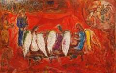 Parole de Dieu et image Abraham 2 Bustarret17 janvier.jpg