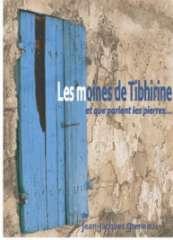 Les-Moines-de-Tibhirine-et-que-parlent-les-pierres_.jpg