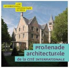 Visite guidee de la Cité U 4 sept 2011.jpg