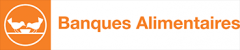 Banque alimentaire _logo.png