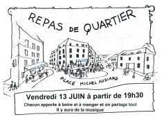REPAS DE QUARTIER  place michel Audiard 13 juin 2014.jpg