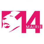 mairie du 14ème logo.png