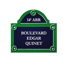 boulevard edgar quinet plaque.jpg