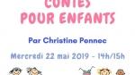 fete de la bretagne 2019 contes pour enfants.jpg