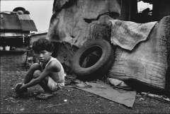 Marc Mangin PHILIPPINES.jpg