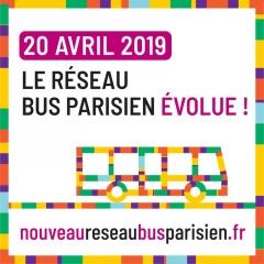 nouveau réseau de bus 20 avril 2019.jpg
