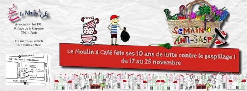 Le moilin à Café lutte contre le gaspillage.jpg