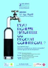 Ciné-débats sur l'eau l'eau richesse naturelle ou produit commercial.jpg