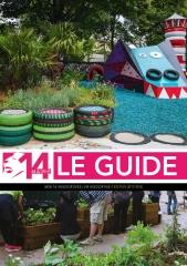 guide pratique du 14ème 2017-18.jpg