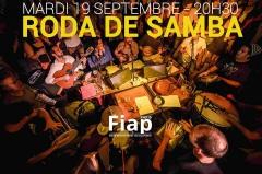 FIAP concert Roda de Samba.jpg