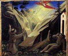 saint francois recevant les stigmates fra angelico.jpg