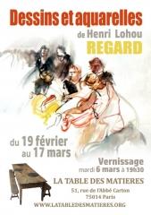 La table des Matières du 19 fev au 17  mars2018 expo  henri-Lohou_19fev2018.jpg