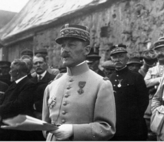 général Humbert division marocaine 1914.JPG