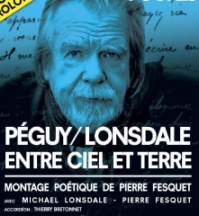 Soirée Peguy-Lonsdale 7 juin 2018 Chapelle des Franciscains.jpg