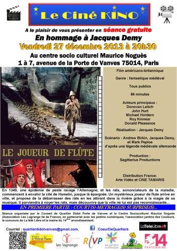 Le joueur de flute  de jacques Demy 27 décembre 2013.jpg