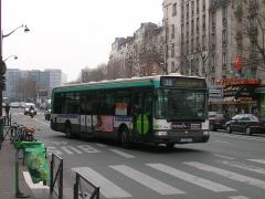 avenue du général leclerc Porte_d'Orléans.JPG