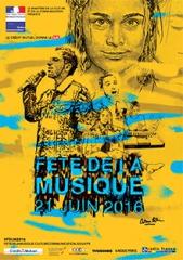 Fête de la musique 21 juin  2016.jpeg
