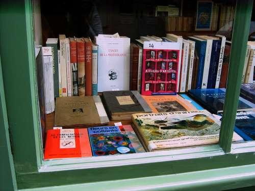 librairie faure, librairie ancienne et moderne,paris 14,lavoixdu14e,archeologie,ateliers d'artistes