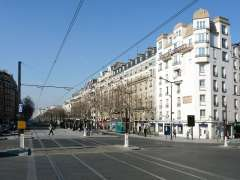 boulevard Brune.jpg