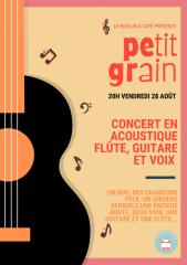 le moulin à Café Petit grain Concert 28 août 2020.png
