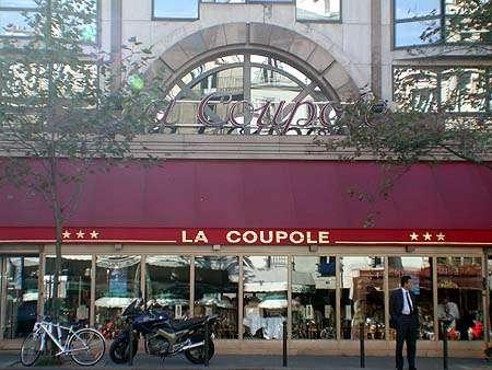 La-Coupole.jpg