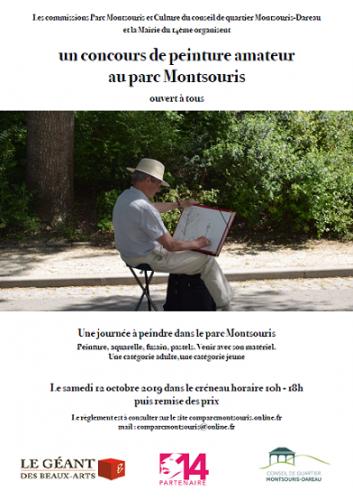 concours de peinture amateur au parc montsouris 12 oct 2019.png
