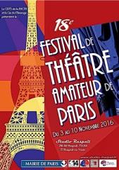 festival du théâtre amateur du 3 au 10 novembre.jpg