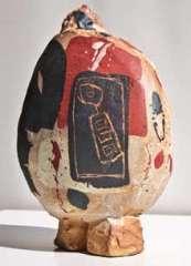 salon de la céramique du 3 au 7 octobre 2012.jpg
